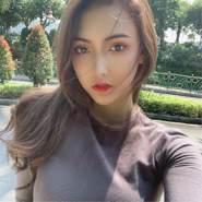 userrqefh543's profile photo