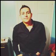 cesar96102's profile photo