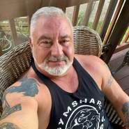 hiltonbull223's profile photo