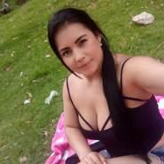 evelynb405540's profile photo