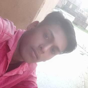gauravsharma528939_Uttar Pradesh_独身_男性
