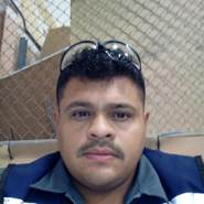 sergiog912162's profile photo
