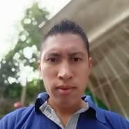 angeld784098's profile photo