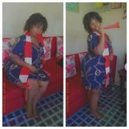 kulwa16's profile photo