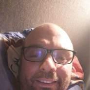 richardv264376's profile photo