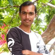 sachins598158's profile photo