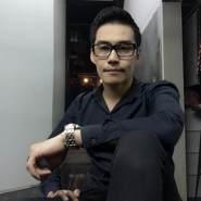 muhammadkin's profile photo