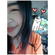useredax5204's profile photo