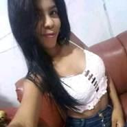 camila6562's profile photo