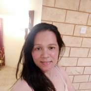 avelinol99845's profile photo