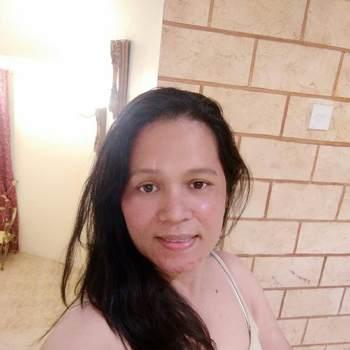 avelinol99845_Ad Dawhah_Single_Female