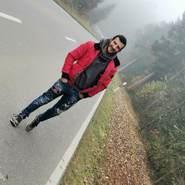 reluadomnitei's profile photo