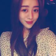 leanna617884's profile photo