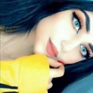 hayat167304's profile photo