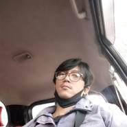 radena196's profile photo