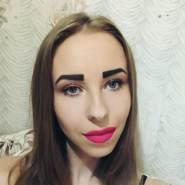 neznakomka999788's profile photo
