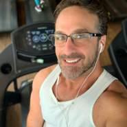 davidm573101's profile photo