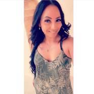 lisa194568's profile photo