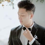 phann54's profile photo