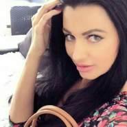 elenaa166872's profile photo