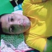 emersonp663915's profile photo