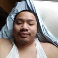 danieln378929's profile photo