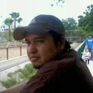 carlos270174's profile photo