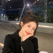 junef70's profile photo