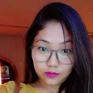 niyatic560765's profile photo