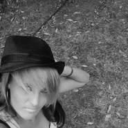 adriel435678's profile photo