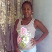 hernandezvidalyenise's profile photo