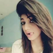 amirh201878's profile photo