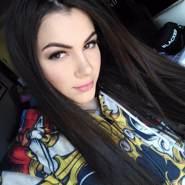 elijahd125952's profile photo