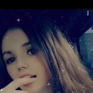 anzhela721650's profile photo