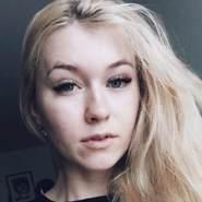 maria844389's profile photo