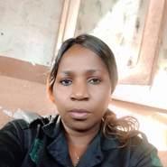 elisabethgnepa's profile photo