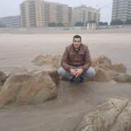 jorgep269843's profile photo