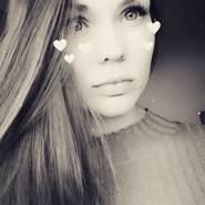 patrycja880215's profile photo