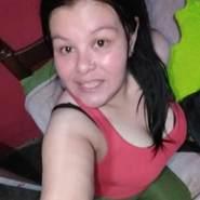 sil7241's profile photo