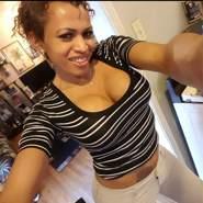 tania309950's profile photo
