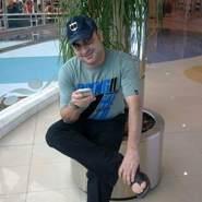 haithamm647263's profile photo