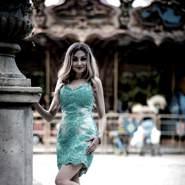 irupe13's profile photo