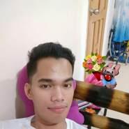 jimarr326168's profile photo