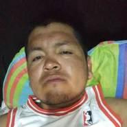 ushinamauricio48's profile photo