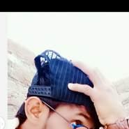 rahulb426395's profile photo