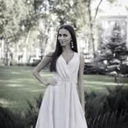 palixena503378's profile photo