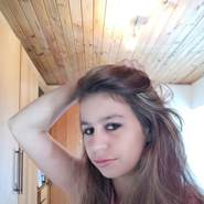 alessandrab791263's profile photo