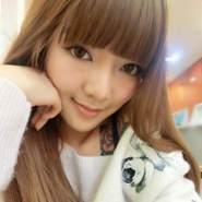 lulal30's profile photo