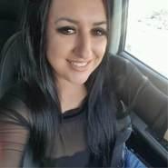 doral71's profile photo