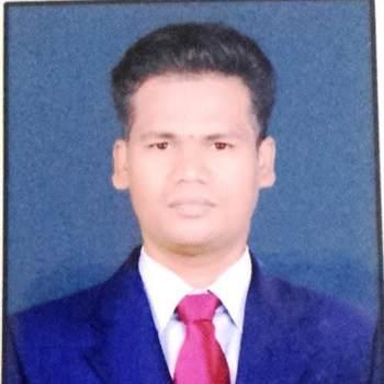 vitthalk324741_Maharashtra_أعزب_الذكر